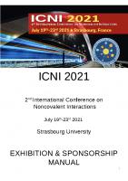 ICNI_2021_SponsorManual